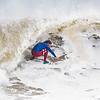 Surfing Lauralton Blvd 10-11-19-018