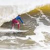 Surfing Lauralton Blvd 10-11-19-013