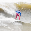 Surfing Lauralton Blvd 10-11-19-008