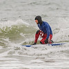 Skudin Surf Spring Warriors 4-28-19-423