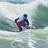 Suring Long Beach 4-6-19-809