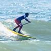 Suring Long Beach 4-6-19-798