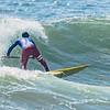 Suring Long Beach 4-6-19-812
