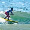 Suring Long Beach 4-6-19-799