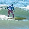 Suring Long Beach 4-6-19-801