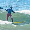 Suring Long Beach 4-6-19-802