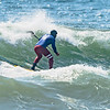 Suring Long Beach 4-6-19-807