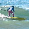 Suring Long Beach 4-6-19-800