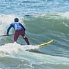 Suring Long Beach 4-6-19-813