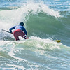 Suring Long Beach 4-6-19-810