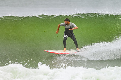 20210703-Will Skudin Surfing 7-3-21Z62_5323