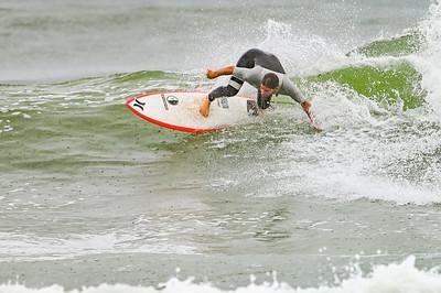 20210703-Will Skudin Surfing 7-3-21Z62_5342