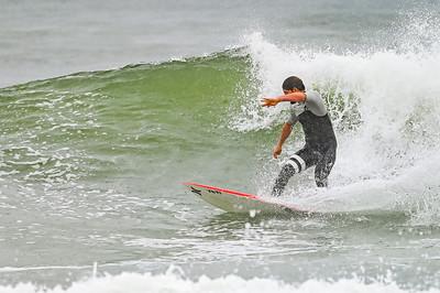 20210703-Will Skudin Surfing 7-3-21Z62_5335
