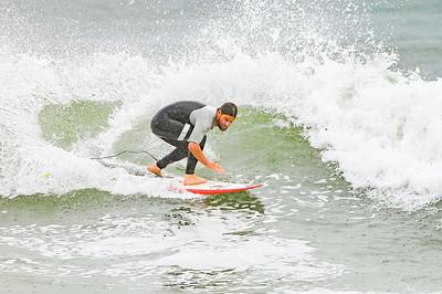 20210703-Will Skudin Surfing 7-3-21Z62_5351