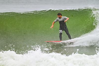 20210703-Will Skudin Surfing 7-3-21Z62_5321