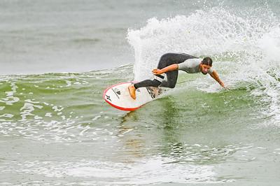 20210703-Will Skudin Surfing 7-3-21Z62_5345