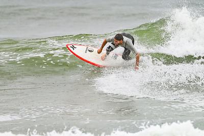 20210703-Will Skudin Surfing 7-3-21Z62_5340