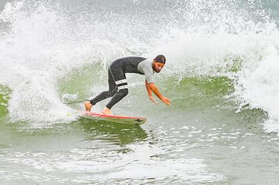 20210703-Will Skudin Surfing 7-3-21Z62_5349