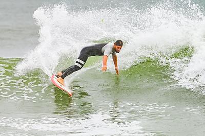 20210703-Will Skudin Surfing 7-3-21Z62_5347