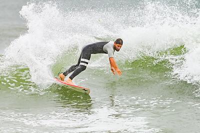 20210703-Will Skudin Surfing 7-3-21Z62_5348