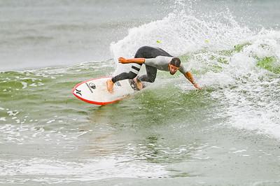 20210703-Will Skudin Surfing 7-3-21Z62_5344