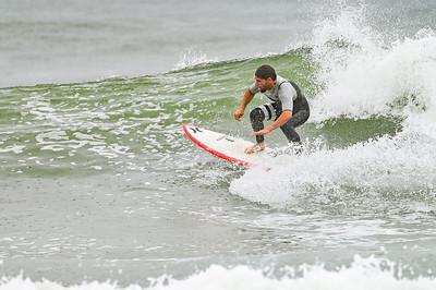 20210703-Will Skudin Surfing 7-3-21Z62_5338