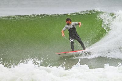 20210703-Will Skudin Surfing 7-3-21Z62_5320