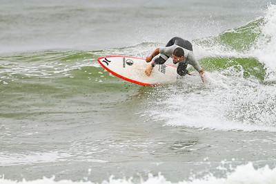 20210703-Will Skudin Surfing 7-3-21Z62_5341