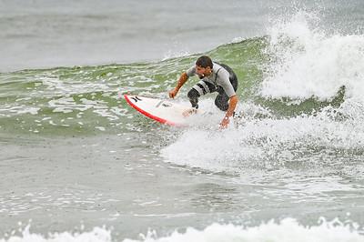 20210703-Will Skudin Surfing 7-3-21Z62_5339