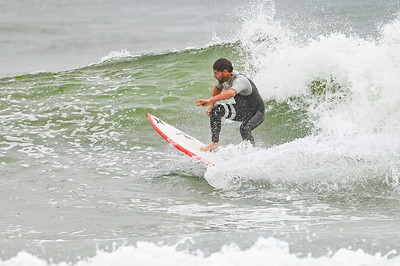 20210703-Will Skudin Surfing 7-3-21Z62_5337