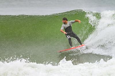20210703-Will Skudin Surfing 7-3-21Z62_5319