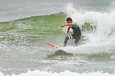 20210703-Will Skudin Surfing 7-3-21Z62_5336