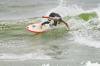 20210703-Will Skudin Surfing 7-3-21Z62_5343