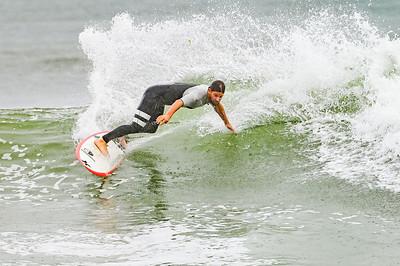 20210703-Will Skudin Surfing 7-3-21Z62_5346