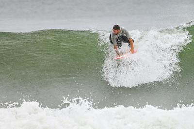 20210703-Will Skudin Surfing 7-3-21Z62_5315