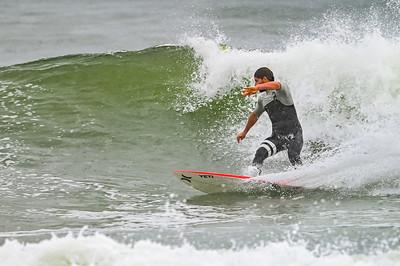 20210703-Will Skudin Surfing 7-3-21Z62_5334