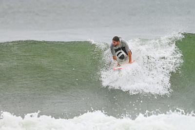 20210703-Will Skudin Surfing 7-3-21Z62_5313