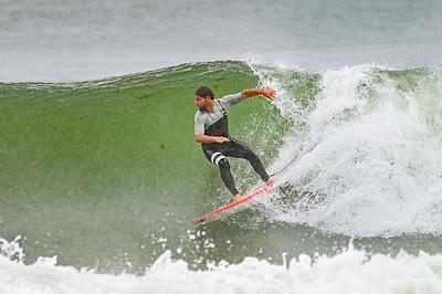 20210703-Will Skudin Surfing 7-3-21Z62_5318