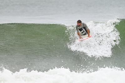 20210703-Will Skudin Surfing 7-3-21Z62_5312