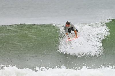 20210703-Will Skudin Surfing 7-3-21Z62_5314