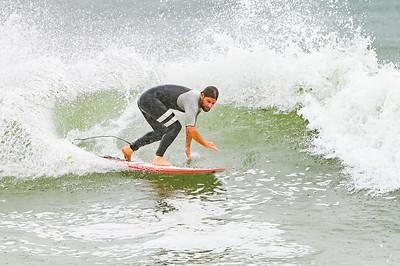 20210703-Will Skudin Surfing 7-3-21Z62_5350