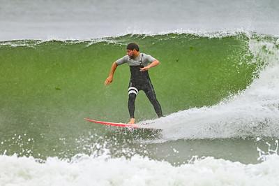 20210703-Will Skudin Surfing 7-3-21Z62_5322