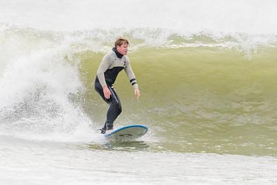 20201025-Skudin Surf Fall Warriors 10-25-20850_3629