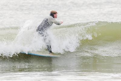 20201025-Skudin Surf Fall Warriors 10-25-20850_3685
