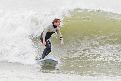 20201025-Skudin Surf Fall Warriors 10-25-20850_3627