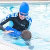 Skudin Swim 8-17-19-1233