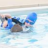 Skudin Swim 8-17-19-1242