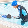 Skudin Swim 8-17-19-1223