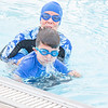 Skudin Swim 8-17-19-1234