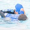 Skudin Swim 8-17-19-1245